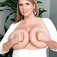 May Day Titties On Parade - free porn