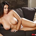 Alison Tyler The New Hot Stepmother - free porn