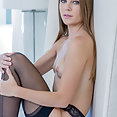 Ally Tate Anal With my Boss - free porn