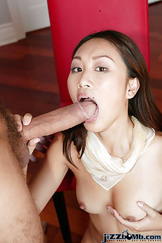 Evelyn Lin Hot Asian Fuck Toy