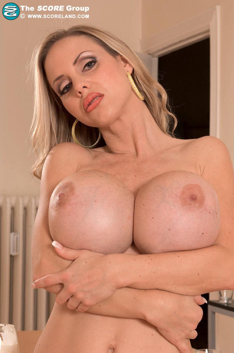 Annina Porn