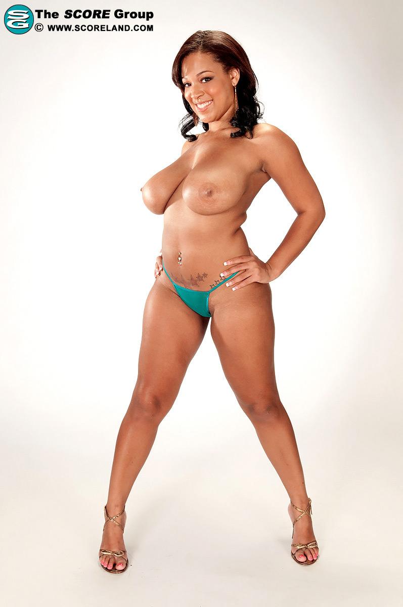 Natasha Dulce порно актриса