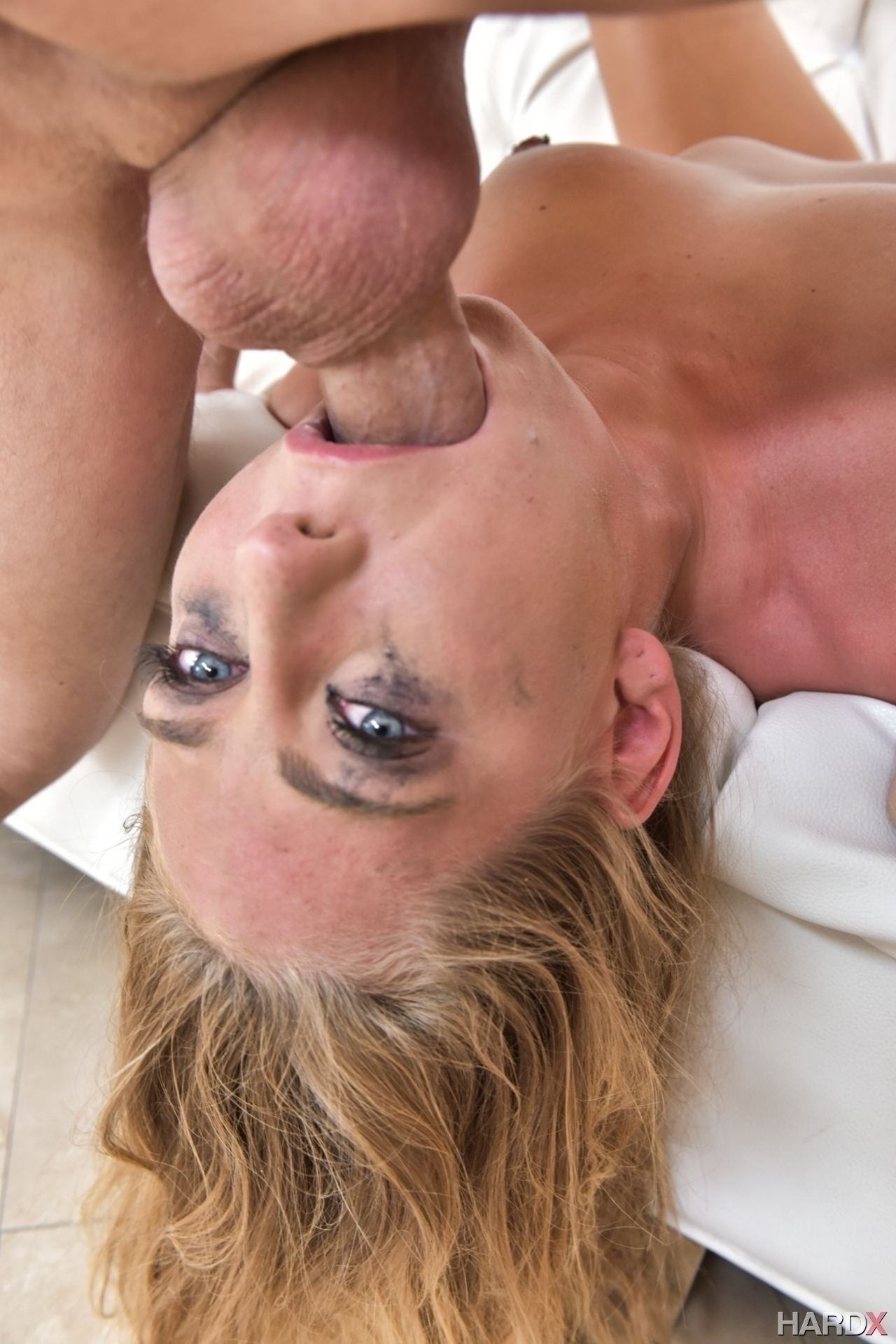 New porn 2020 Have make man orgasm