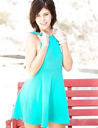 Britt Shields