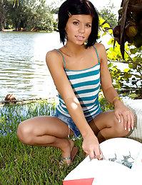Bella Ryderr