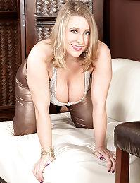 Anastasia Blake