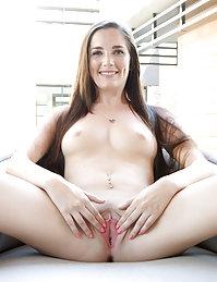 Bella Skye