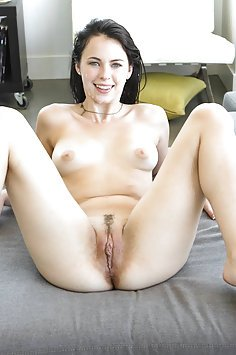 Veronica Radke Covered In Cum