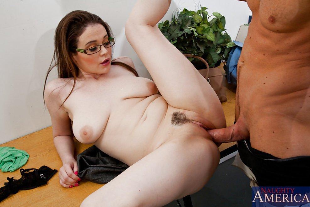 Tessa lane teacher