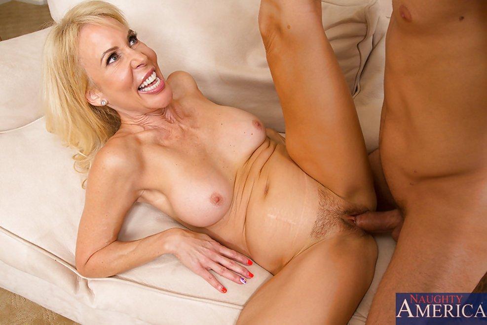 sex middelfart cougar anal badoo dating