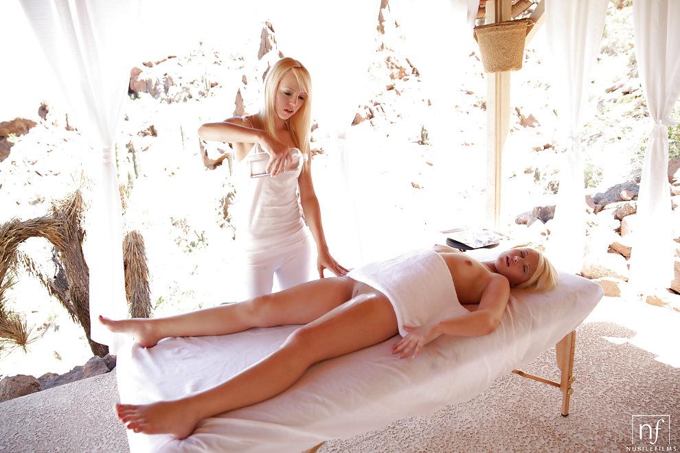 glamcore full service massage adelaide