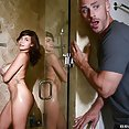 Sister In Law Is Who He Wants To Fuck - image