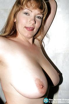Russian Hot Wife