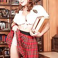 Private Lessons with Valory Irene - image 2