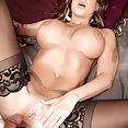 Ultra Sex - image