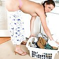 First Nudes With Tori Black - image 2