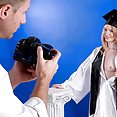 Graduation Gift - image