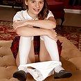 Naughty Academy Girl - image