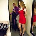 Tanya Tate Hotel Sex - image