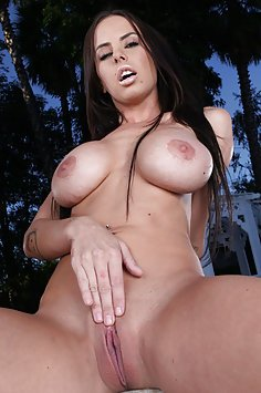 Guy Cheats With Brandy Aniston
