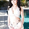 Veruca James Sexy And Hot - image 2