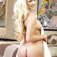 Sexy Ass Hardcore With Addison Avery - image