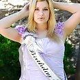 Danielle Birthday Princess - image