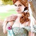 Danielle Enchanted Princess - image
