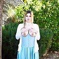 Danielle Snow Princess - image