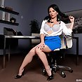 Banging The Boss's Daughter - image