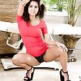 Abby Lee Brazil Upskirts - image