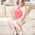 Horny Girl - image