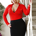 Mellanie Monroe in Mother Knows Best - image
