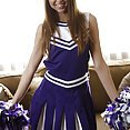 Riley Reid Incestuous Cheerleader Fuck - image