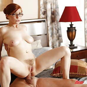 Penny Pax Gets Step Fathers Anal Lessons