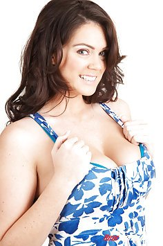 Alison Tyler in  Love, Marriage an Other Bad Ideas