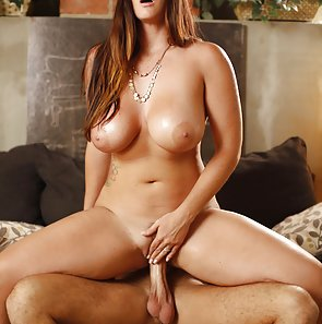 Alison Tyler The New Hot Stepmother