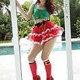 Holiday Hotness with Vannessa Phoenix - image 2