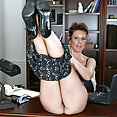 The Boss Is Horny - image