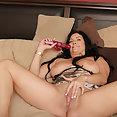 Hot Wife Sammy Brooks Want To Cum - image
