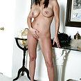 Naughty Maide Lola Lynn - image
