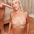 Andi Roxxx Welcomes Hbby Home - image