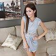 Renee Roulette Tiny Tight and Horny - image