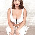 Yoga Bare - image