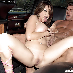Best Of Big Tit Hooker With Kianna Dior