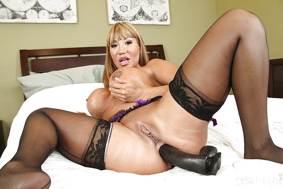 Erotic video web sites