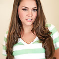 Allie Haze Wants To Play - image