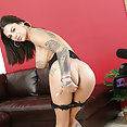 Bonnie Rotten Magic Wand Cam Girl - image