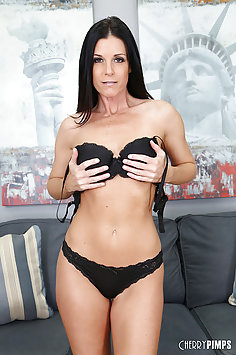 Stunner India Summer Hot Fucking