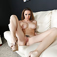 Mega Sexy Chanel Preston - image